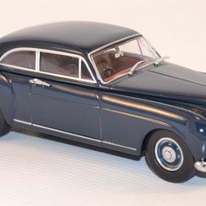 Bentley s1 continental fastback 1 43 oxford autominiature01 com 3