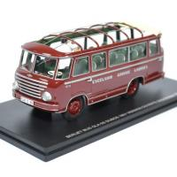 Berliet bus dubos 2 figurines perfex 1 43 perfex326 autominiature01 1 1
