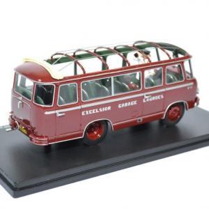 Berliet bus dubos 2 figurines perfex 1 43 perfex326 autominiature01 2 1