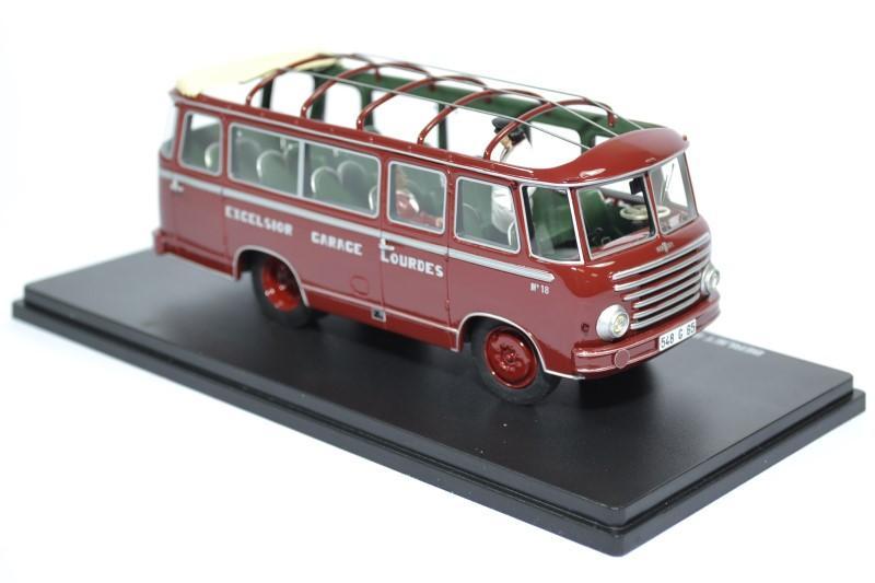 Berliet bus dubos 2 figurines perfex 1 43 perfex326 autominiature01 3 1