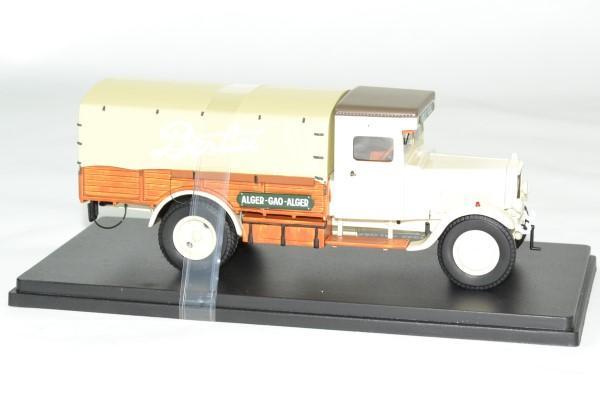 Berliet gdhm 1932 alger gao 1 43 prefex autominiature01 907 1
