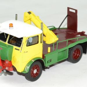 Berliet glb 18 depanneur 4x4 perfex 1 43 autominiature01 1