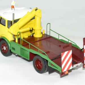 Berliet glb 18 depanneur 4x4 perfex 1 43 autominiature01 2