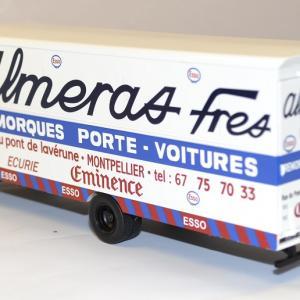 Berliet stradair team almeras 1979 ixo 1 43 tru021 autominiature01 2