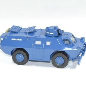 Berliet vxb gendarmerie vrbg 1 43 perfex autominiature01 3