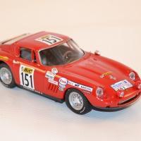 best-model-1-43-ferrari-275-gtb-151-tour-de-france-1970-corentin-prevost-autominiature01-6.jpg