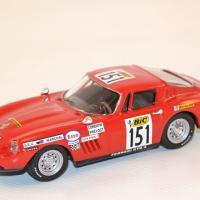 best-model-1-43-ferrari-275-gtb-151-tour-de-france-1970-corentin-prevost-autominiature01-7-2.jpg