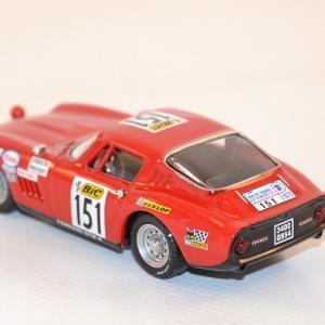 best-model-1-43-ferrari-275-gtb-151-tour-de-france-1970-corentin-prevost-autominiature01-8.jpg