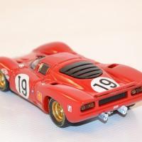 best-model-1-43-ferrari-312p-24h-du-mans-1950amon-schetty-autominiature01-2.jpg
