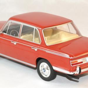 Bmw 120 2000ti 1966 mdg 1 18 autominiature01 2