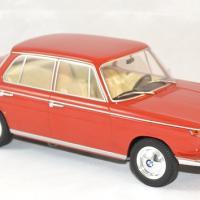 Bmw 120 2000ti 1966 mdg 1 18 autominiature01 3