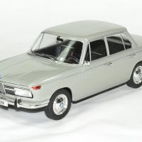 Bmw 2000 ti 1 18 mdg autominiature01 1