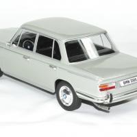 Bmw 2000 ti 1 18 mdg autominiature01 2