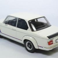 Bmw 2002 turbo 1973 mcg 1 18 autominiature01 18148 3