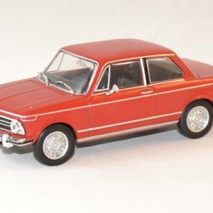Bmw 2002 whitebox 1968 ti 1 43 autominiature01 1