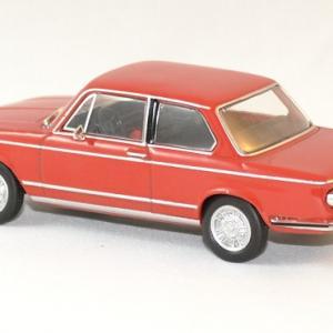 Bmw 2002 whitebox 1968 ti 1 43 autominiature01 2 1