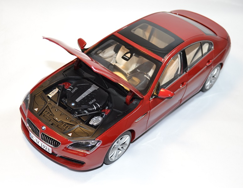 Bmw 650i gt paragon 1 18 autominiature01 3