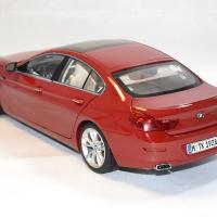 Bmw 650i gt paragon 1 18 autominiature01 4