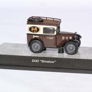 Bmw dixi van sinalco 1 43 premium autominiature01 3