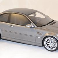 Bmw e46 m3 2003 ottomobile 1 18 voiture miniature autominiature01 2