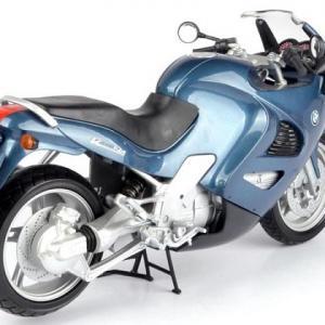 Bmw k1200rs moto motormax 1 6 autominiature01 1