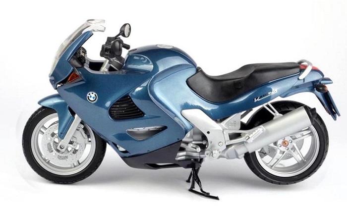 Bmw k1200rs moto motormax 1 6 autominiature01 2