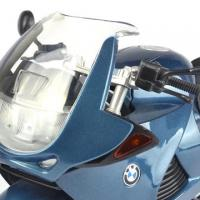 Bmw k1200rs moto motormax 1 6 autominiature01 3