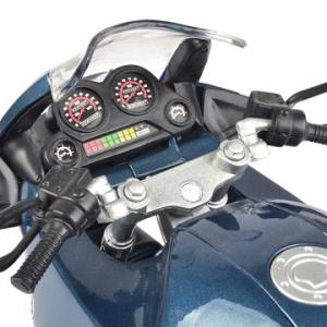 Bmw k1200rs moto motormax 1 6 autominiature01 4