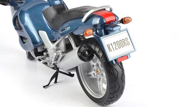 Bmw k1200rs moto motormax 1 6 autominiature01 5