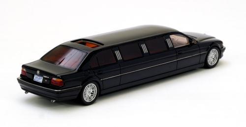 bmw-limousine-e38-stretch-1999-neo-1-43-limousine-autominiature01-com-2.jpg