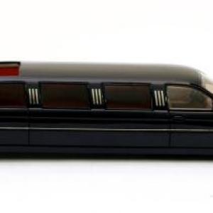 bmw-limousine-e38-stretch-1999-neo-1-43-limousine-autominiature01-com-3.jpg