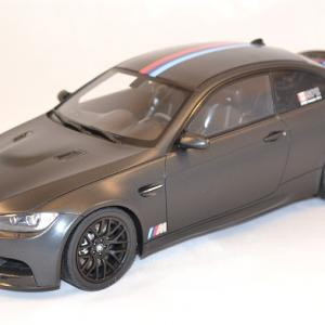 Bmw m3 dtm champion gtspirit029 1 18 autominiature01 com 1