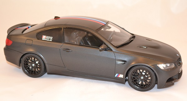 Bmw m3 dtm champion gtspirit029 1 18 autominiature01 com 2