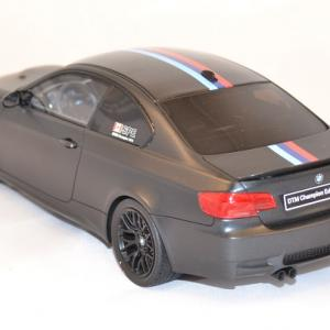 Bmw m3 dtm champion gtspirit029 1 18 autominiature01 com 3