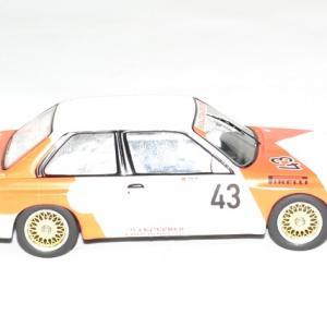 Bmw m3 e30 wtcc 1987 sala 1 43 ixo autominiature01 3