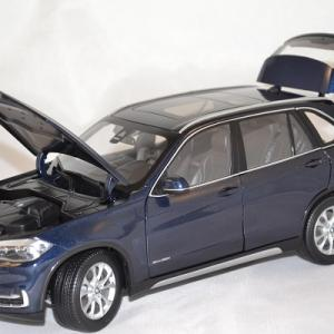 Bmw x5 miniature 1 18 paragon 97071 autominiature01 com 1