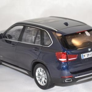 Bmw x5 miniature 1 18 paragon 97071 autominiature01 com 2