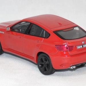Bmw x6m 2007 solido 1 43 autominiature01 com 2