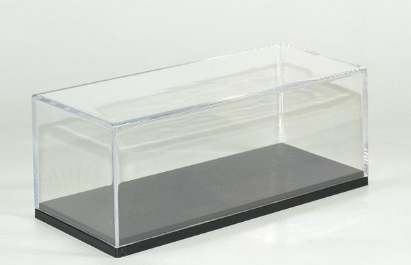 Boite vitrine 1 43 greenlight autominiature01 1