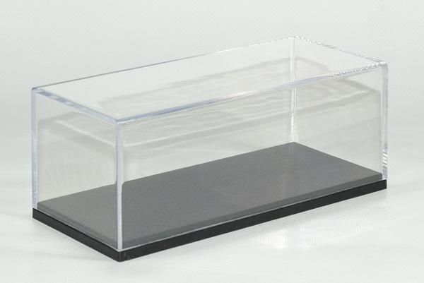 Boite vitrine 1 43 greenlight autominiature01 2