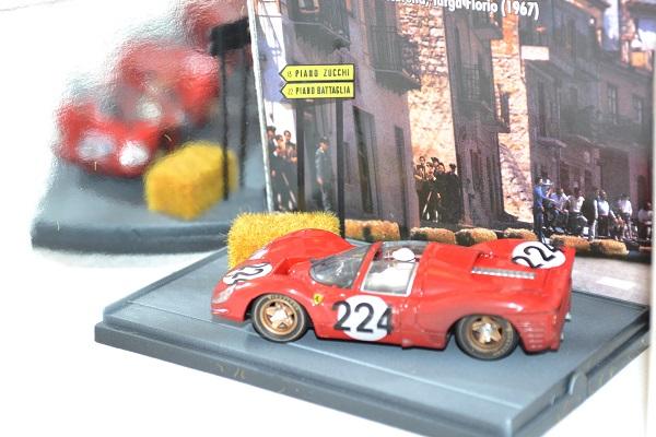 brumm-1-43-ferrari-330-p4-224-nino-vaccarella-targa-florio-autominiature01-com-36.jpg