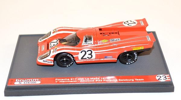 brumm-1-43-porsche-917-23-24h-du-mans-1970-1er-edtion-limitee-autominiature01-com-29-2.jpg