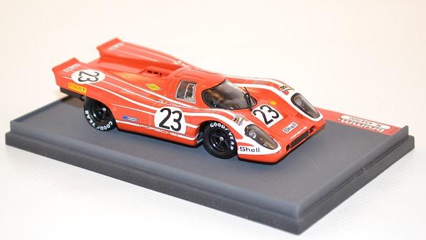 brumm-1-43-porsche-917-23-24h-du-mans-1970-1er-edtion-limitee-autominiature01-com-30.jpg