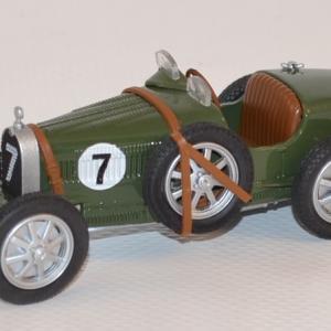 Bugatti 35 1 43 eligor equipage anglais autominiature01 com eli101376 1