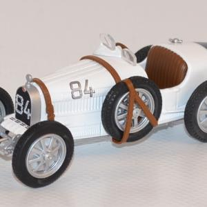 Bugatti 35 eligor 1 43 equipe americaine autominiature01 com eli101370 1