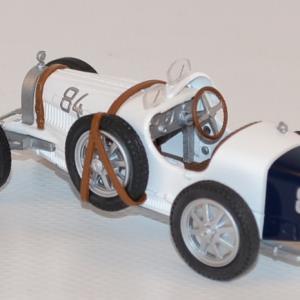 Bugatti 35 eligor 1 43 equipe americaine autominiature01 com eli101370 2