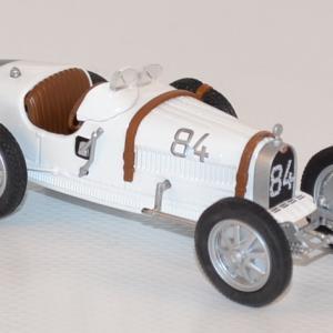 Bugatti 35 eligor 1 43 equipe americaine autominiature01 com eli101370 3