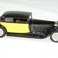 Bugatti 41 royale coach 1929 1 43 ixo 061 autominiature01 3