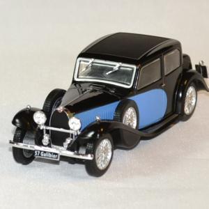 Bugatti 57 galiber whitebox 1 43 wht123 autominiature01 1