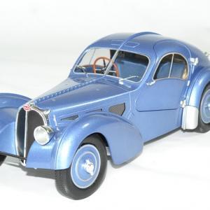 Bugatti atlantic 1937 type 57 sc bleu 1 18 solido autominiature01 1